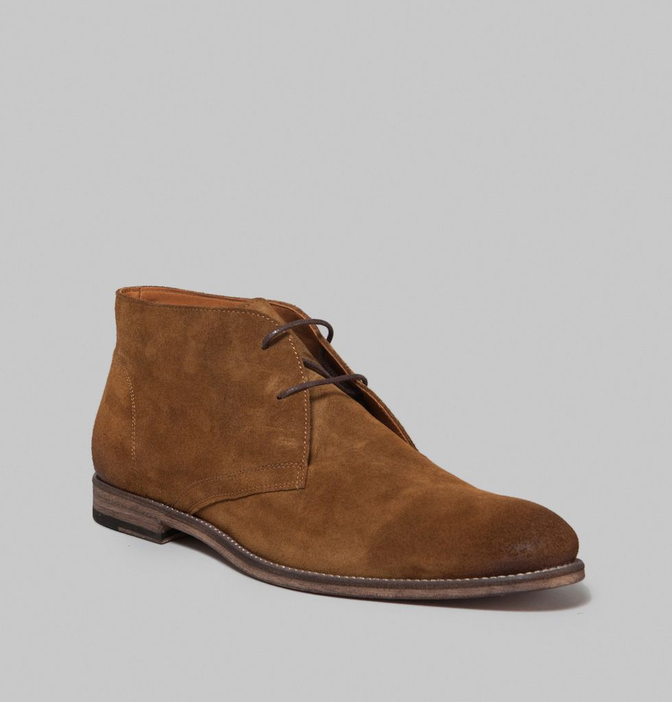homme homme Tabac boots et Chaussure Chaussure Pinterest 6905 Boots w48wqX7