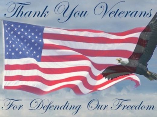 Thank you veterans quotes quote veterans day veterans day quotes happy veterans