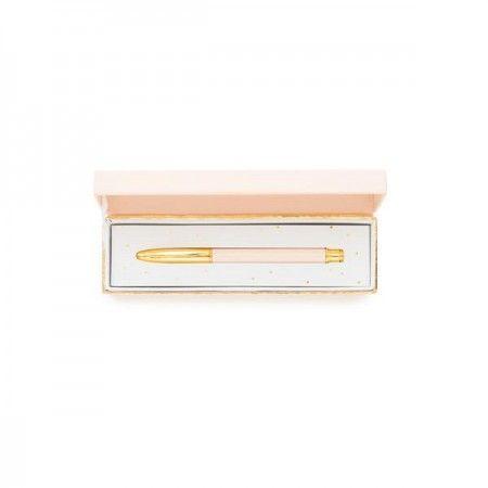 sugar-paper-signature-brass-pen-pale-pink
