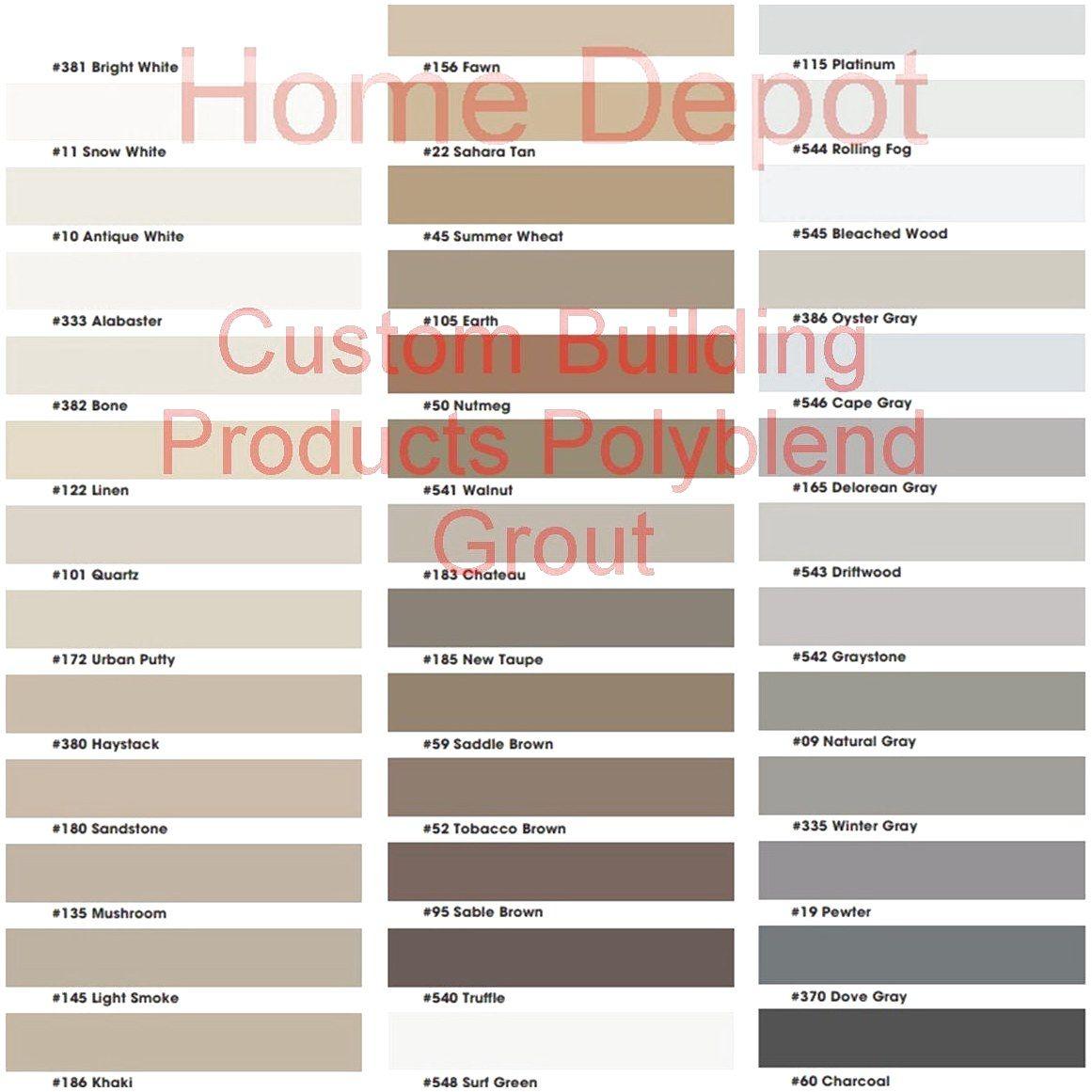 ceramic tile pro super grout additive