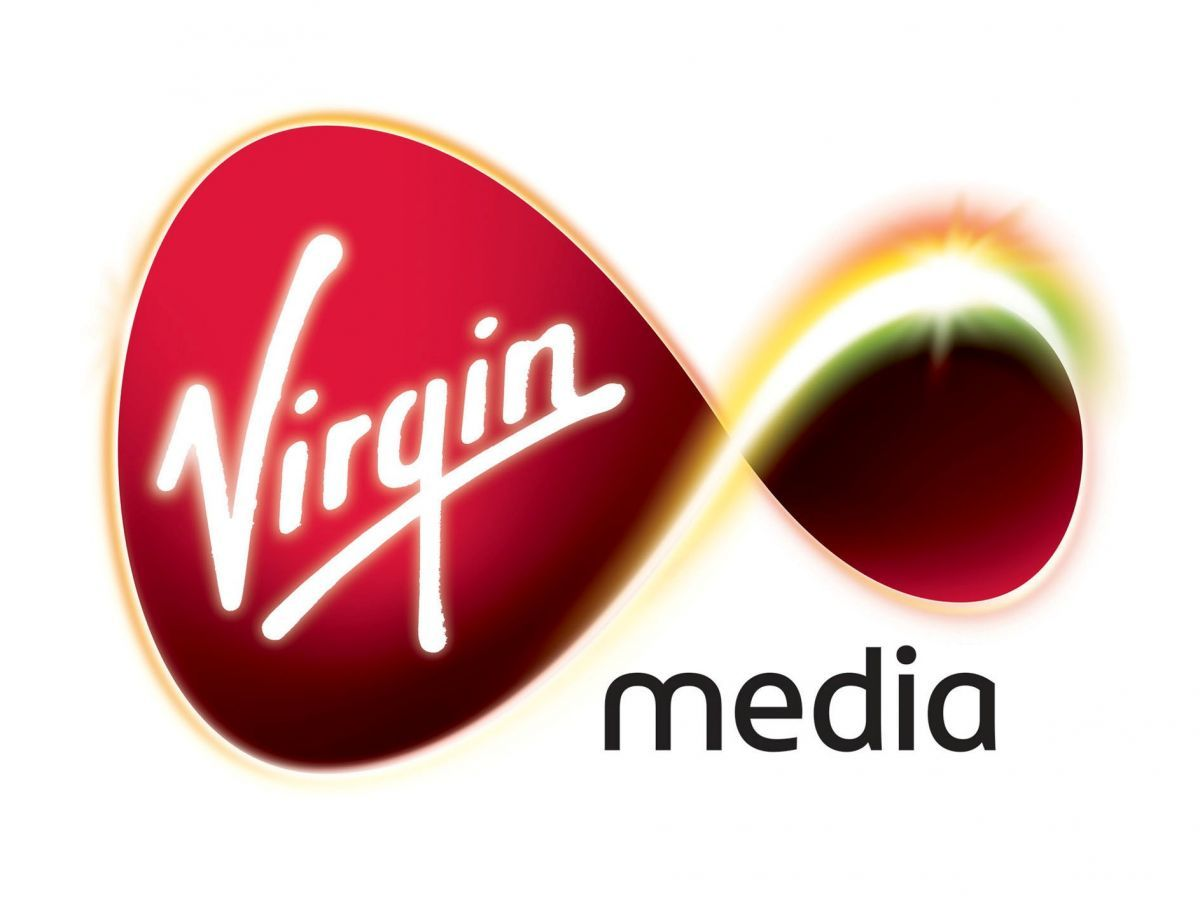 10 things to know about the Virgin music deal | Virgin Media's headline  grabbing announcement of a DRM-free all-you-can-eat service is certainly  garnering ...