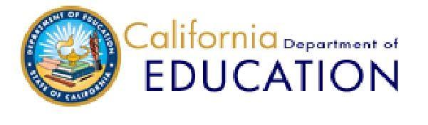 1feddb56ab917890f5132444c8c7a282 - Kindergarten Common Core Standards California