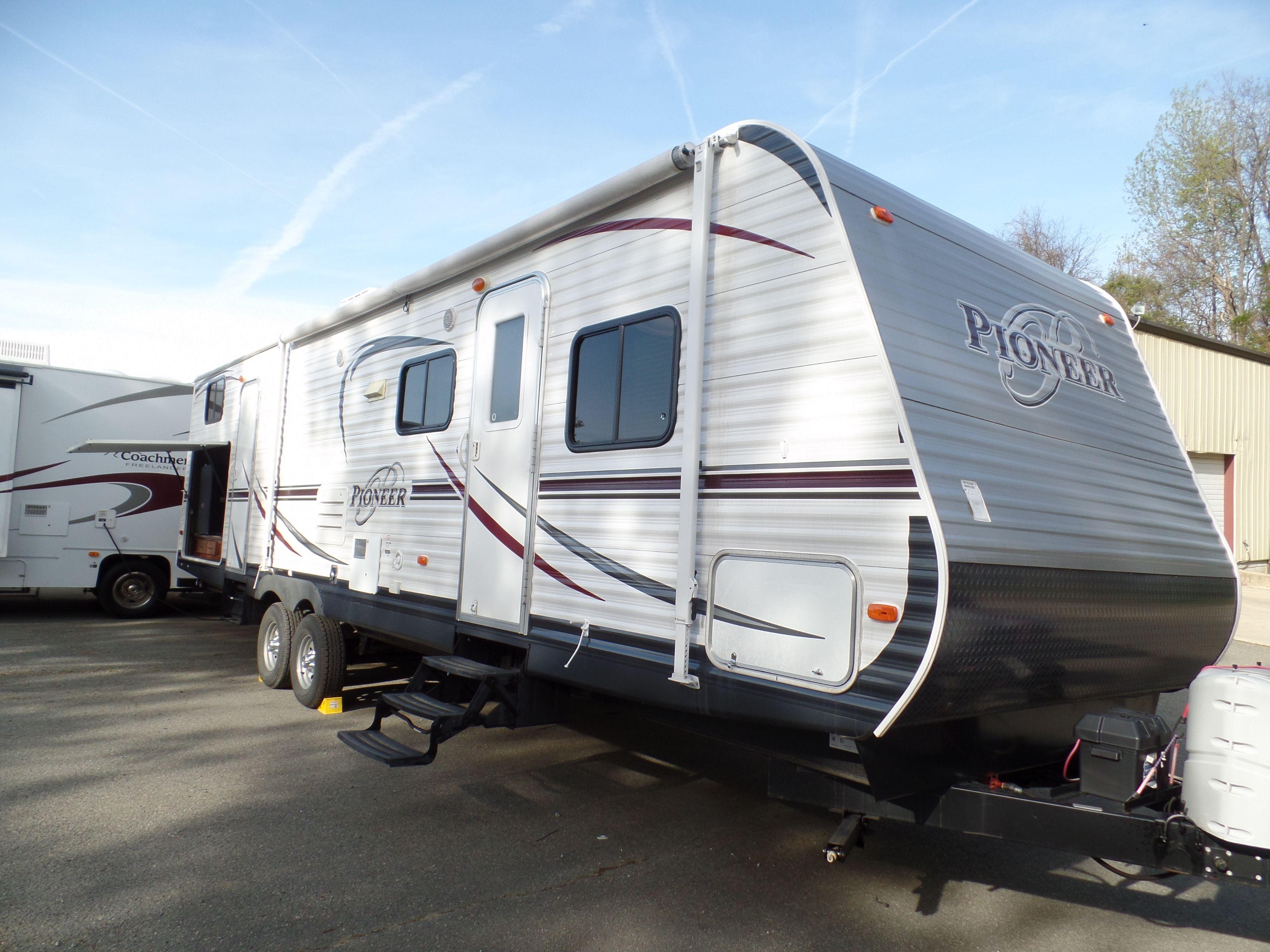 Home bunkhouse travel trailer travel trailer rental