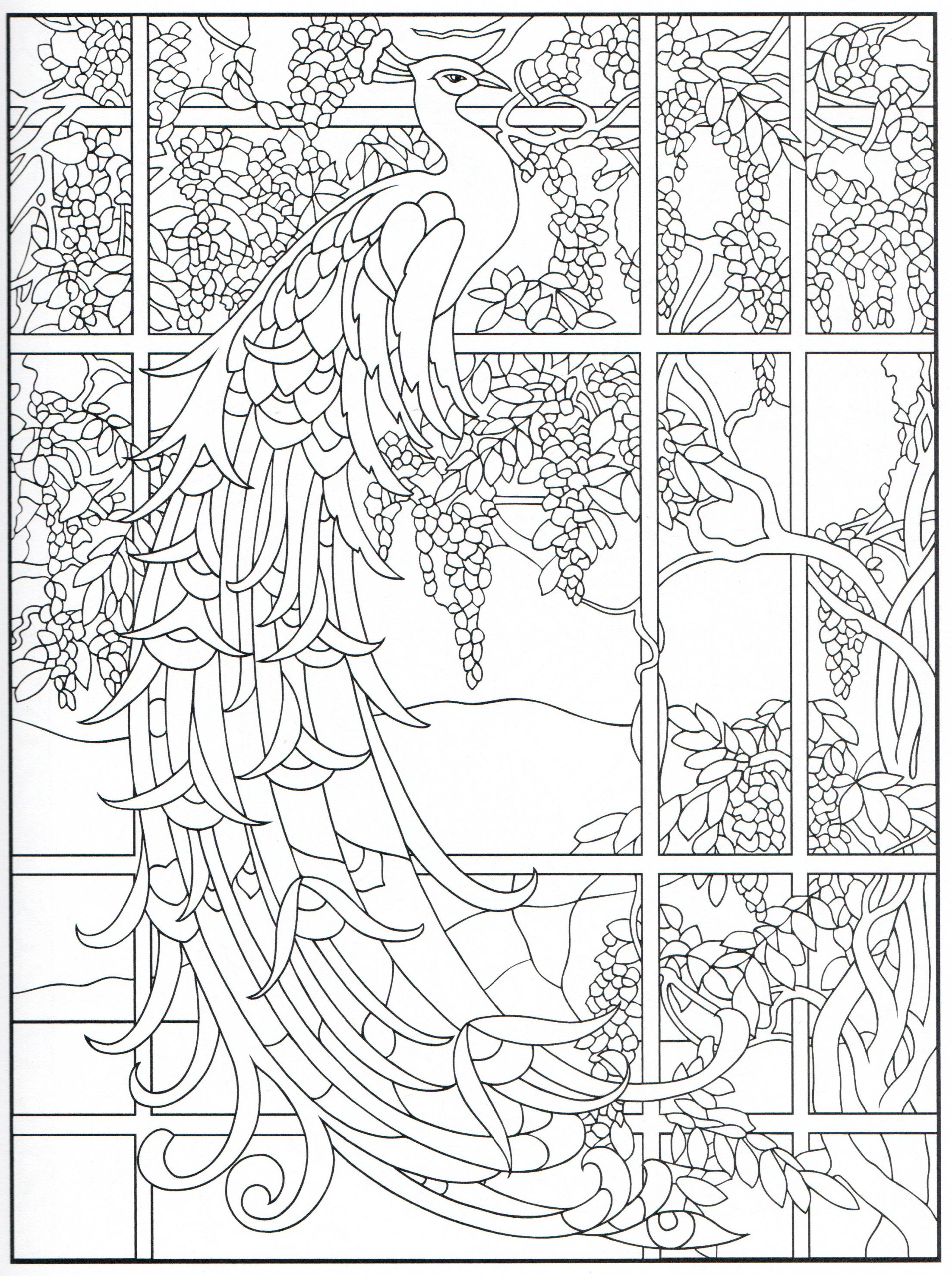 Peacock Coloring Page 23 31 Peacock Coloring Pages Coloring Pages Designs Coloring Books