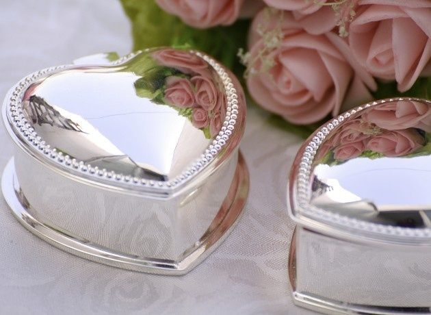 Expensive Wedding Party Favors Personalized Accept Wholesale Accessories