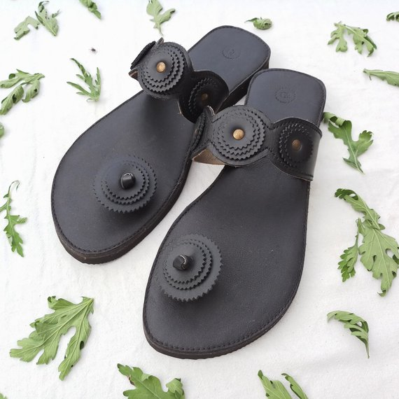 43b8b87586969 Womens Sandal-Handmade Leather Sandal for Women - Handcrafted ...
