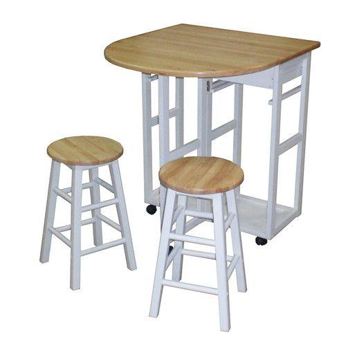Best Casual Home Kitchen Cart Reviews Wayfair Home 400 x 300