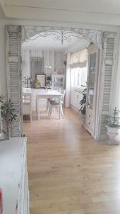 New Chic Home Decor rund um Design Interieur Kamar Shabby Chic wenn Shabby Chic C #kitchengarden #gardenflowers #gardensbythebay #homedesign #bedroomdesign #interiordesigner #furnituredesign #designideas #designinspiration #designlovers #designersaree #designsponge #designersarees #designbuild #designersuits