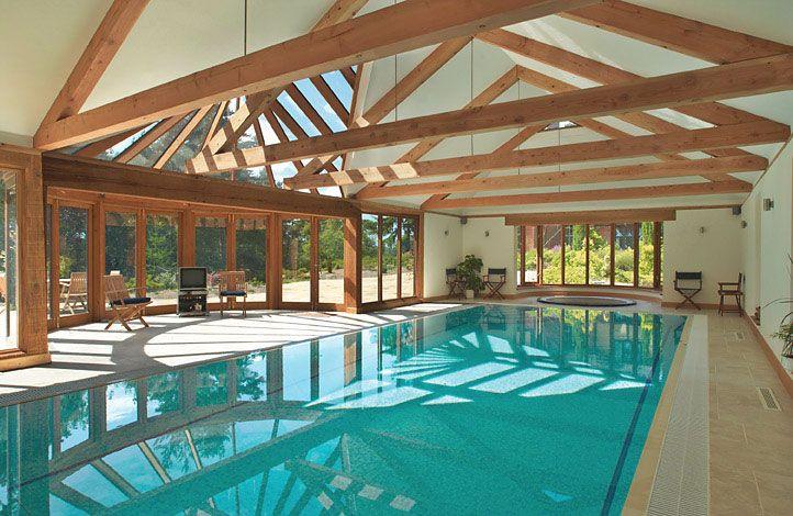 Above Ground Pool Landscape Designs Pool Room Decor Set Up