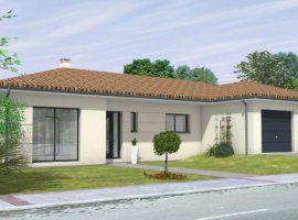 Découvrez Gratuitement Les Plans Du0027une Maison à Construire : Avant Projet  FOUGERE