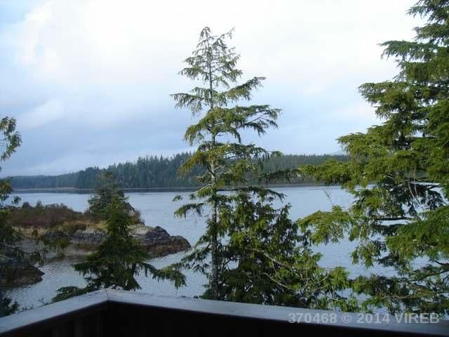Ucluelet homes for sale - #105-1971 Harbour Drive, Ucluelet | Judy Gray, Ucluelet REALTOR ®