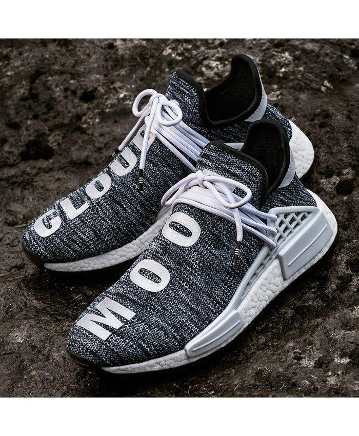 pharrell adidas razza umana tr trekking vendita adidas nmd bianco nero