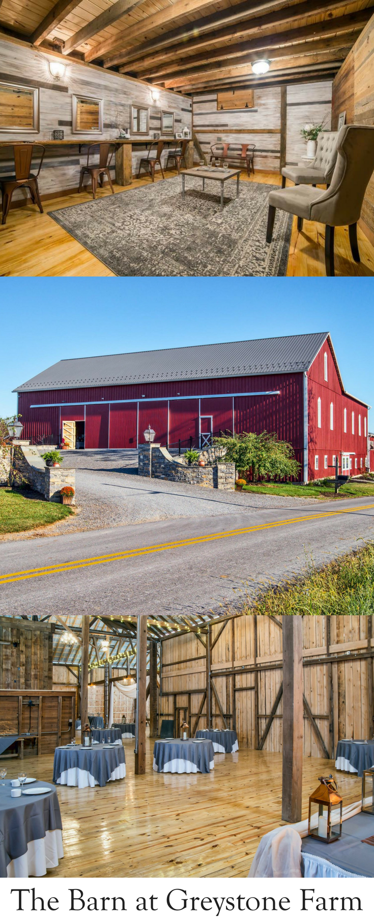 Are you looking for a beautiful barn wedding venue in ...