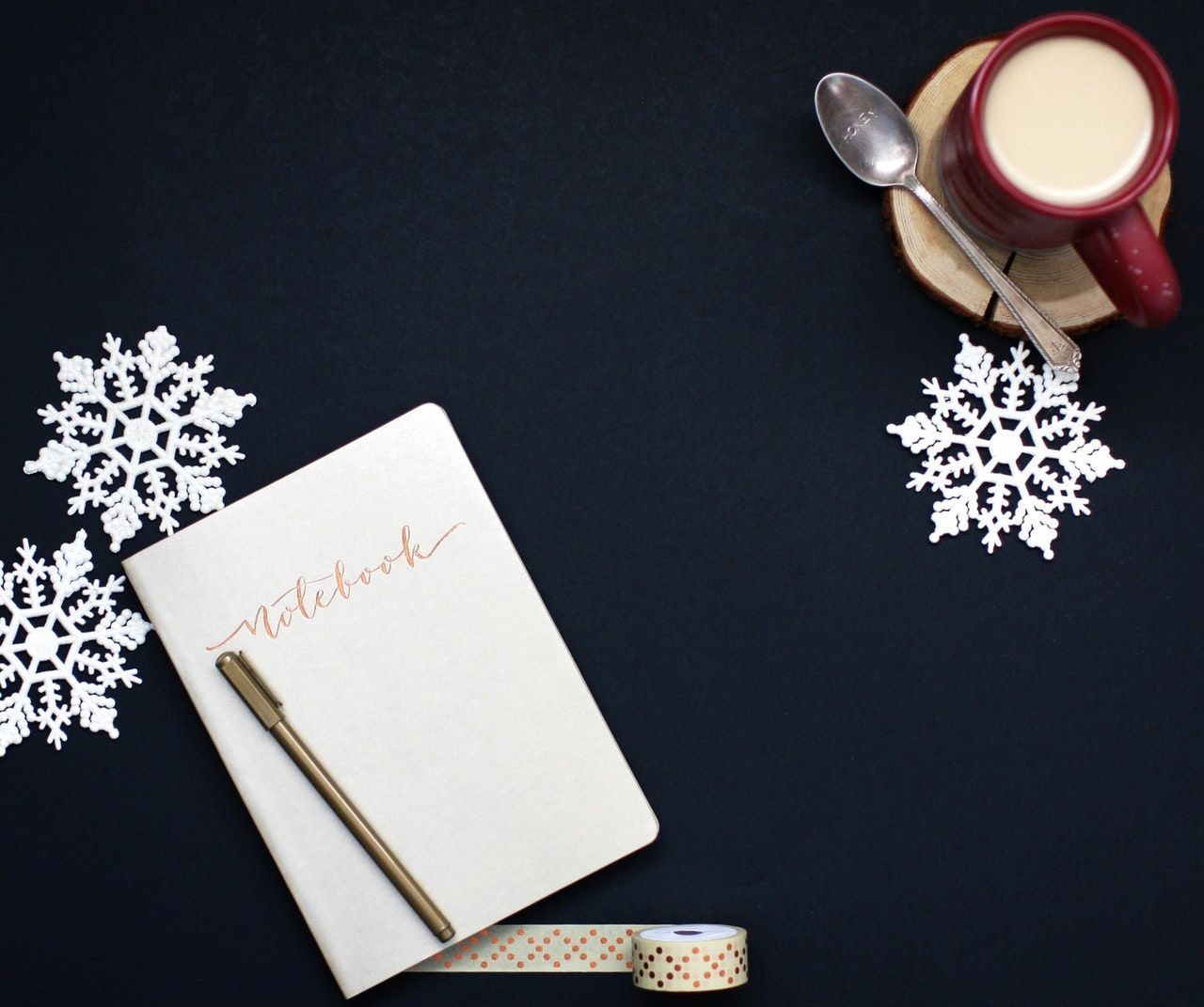 3 Facebook Marketing Tips For The Holidays