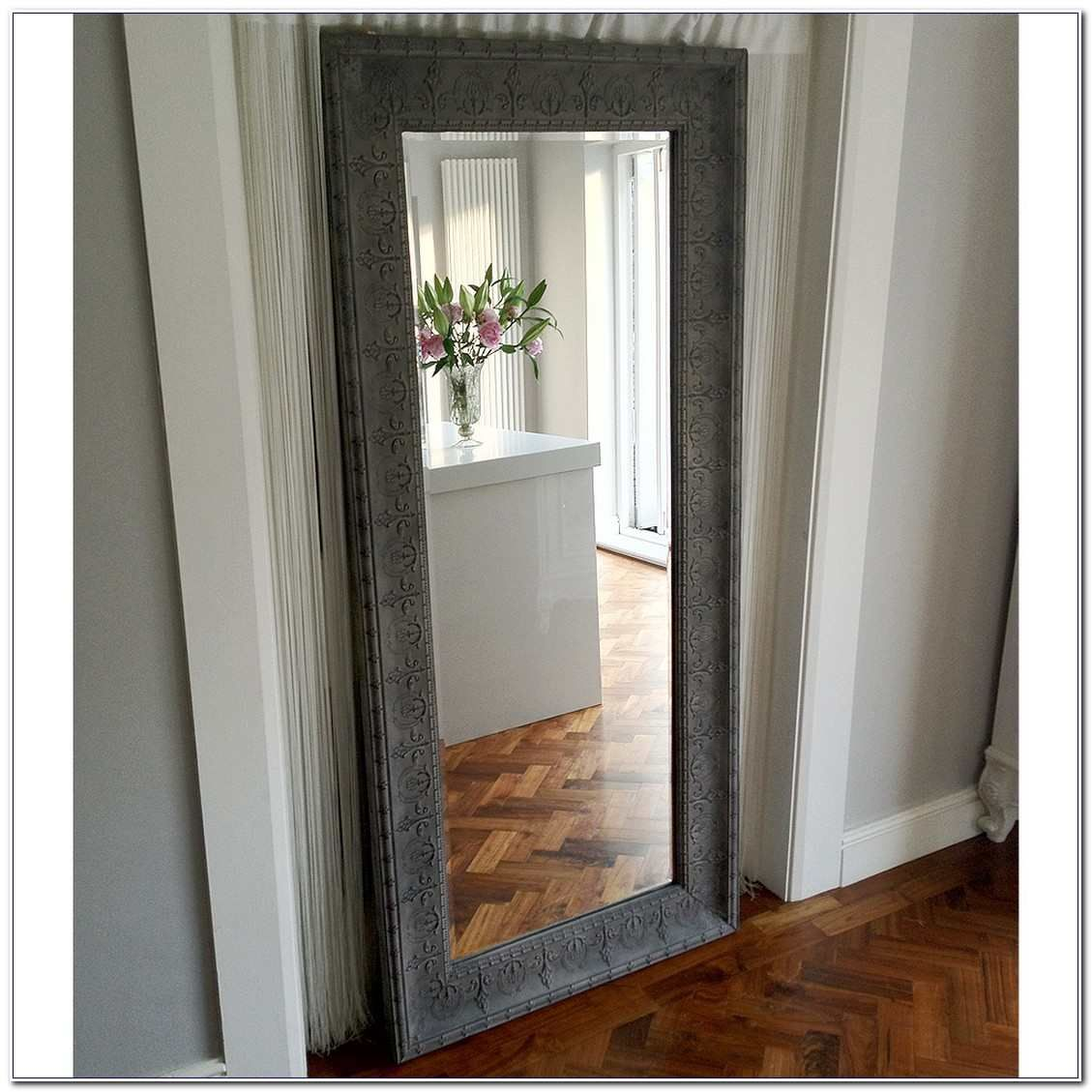 Stand Up Mirrors For Bedroom Full Length Mirror Freestanding