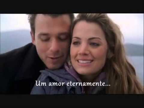 That S Why You Go Away Michael Learns To Rock Traducao