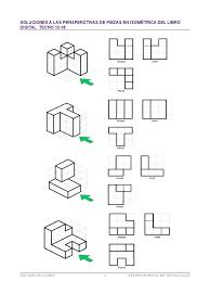24++ Isometrica information