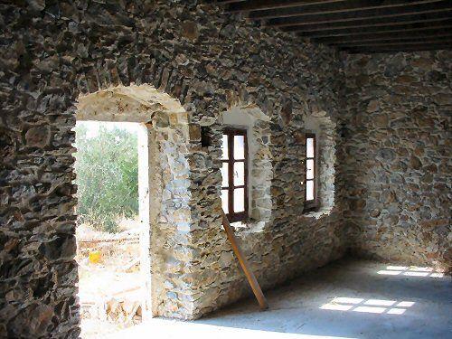 Inside Stone Cottage Cottage Obsession Pinterest
