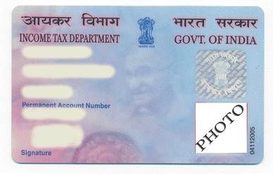 How To Get Duplicate Pan Card Guide To Apply For Duplicate Pan Know Your Pan How To Apply How To Get