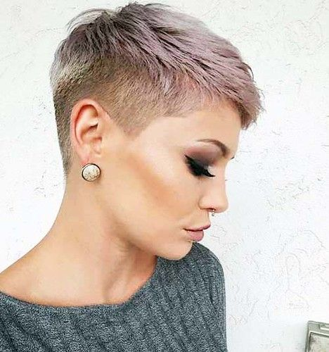 Short-Pixie-Hair 3