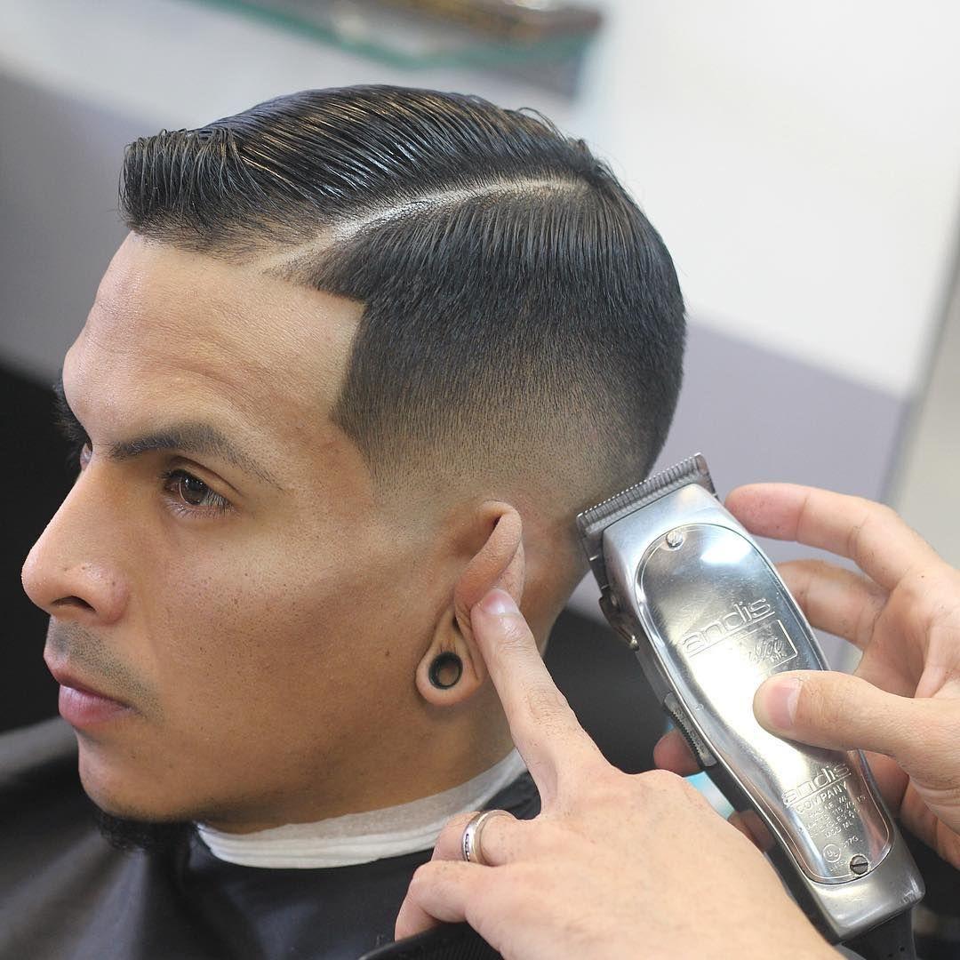Pin by federica dimasi on tagli uomo pinterest haircuts haircut