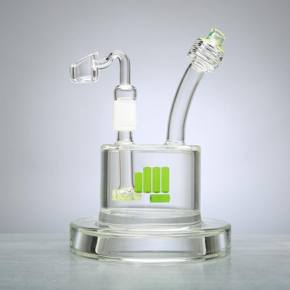 Dab Cannabis