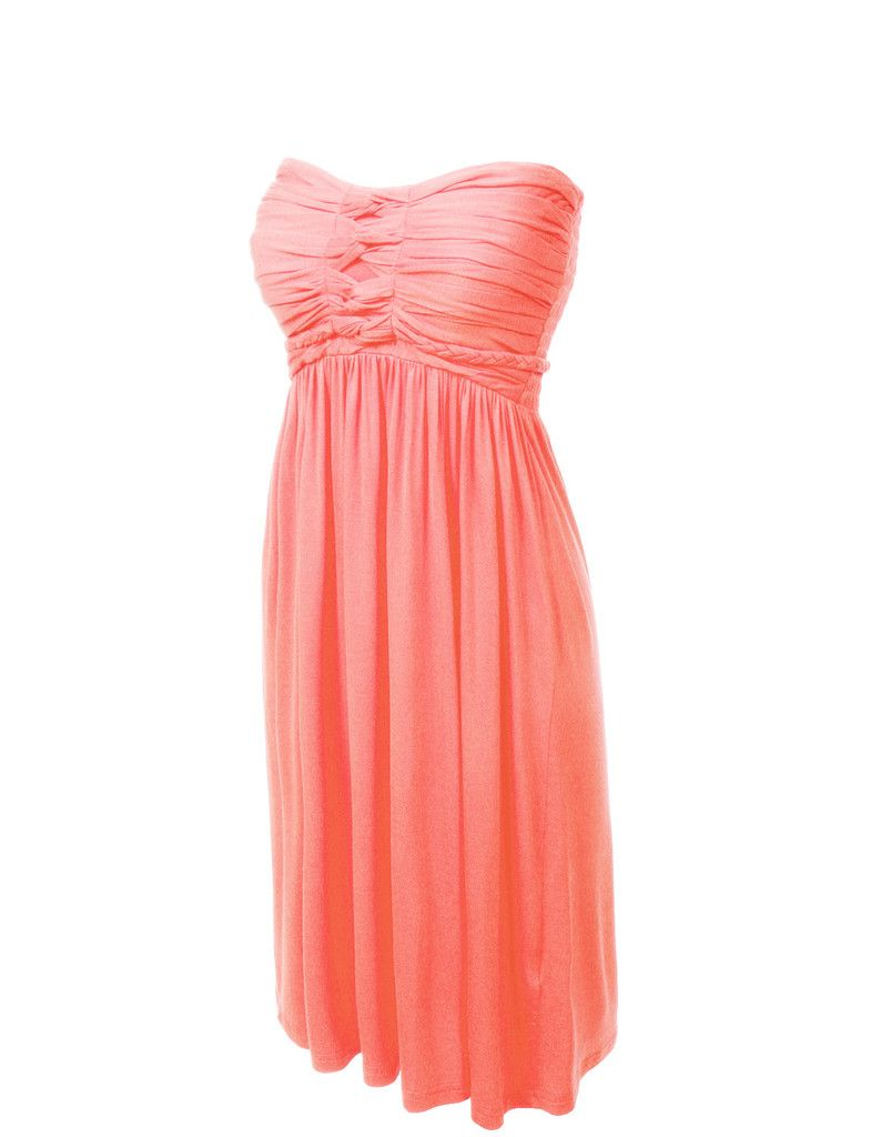 Wedding Guest Summer Dresses Clearance