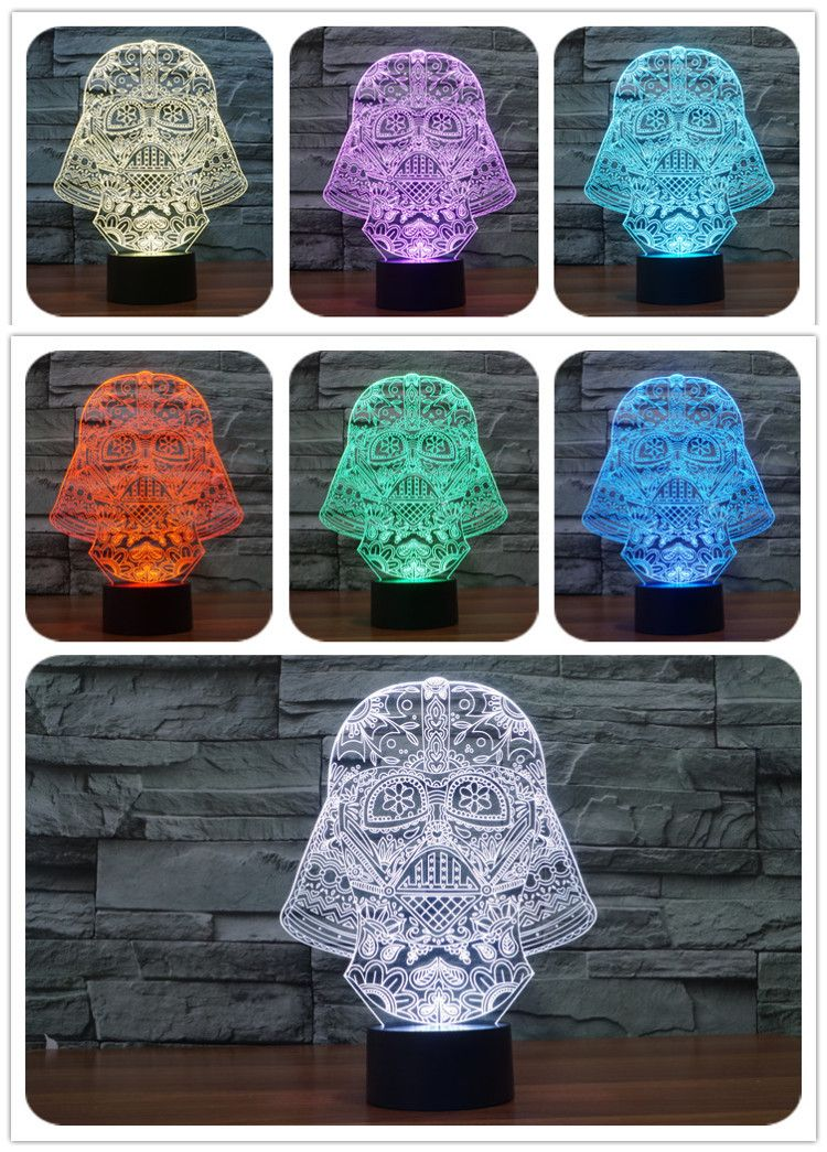 http://www.aliexpress.com/store/product/The-New-Desk-Lamp-Star-Wars-7Colour-3D-Lamp-The-Black-Knight-Stereo-Lamp-LED-Touch/1862566_32697833386.html