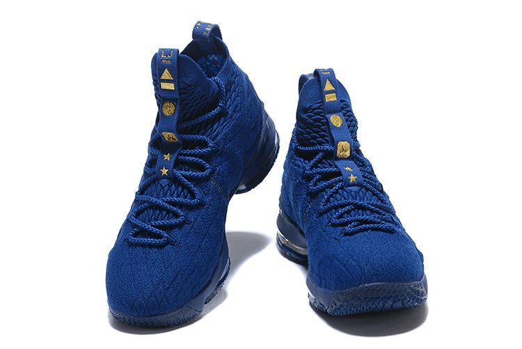 e1989a801fb3b Nike LeBron 15