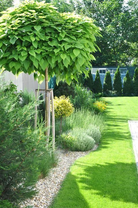 #garden design # landscaping #Landscaping # #garden Landscaping garden design