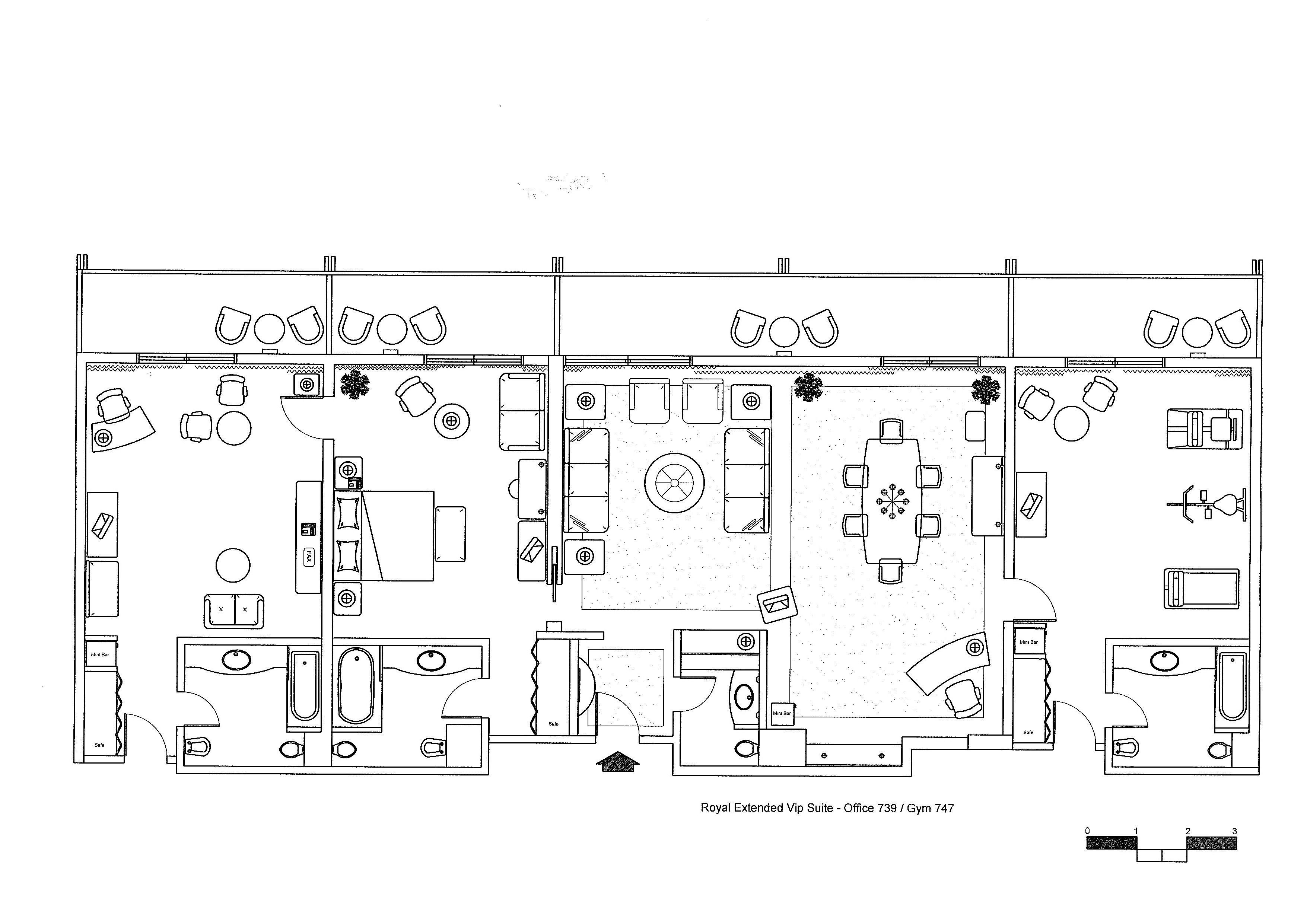 Bathroom Plan Bathroom Remodel Category For Homey Ada Bathroom Layout Autocad