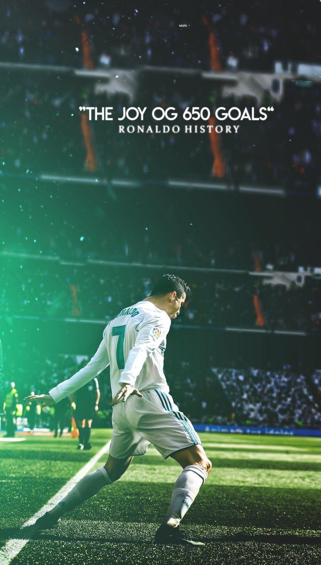 Cristiano Ronaldo Cristiano ronaldo quotes, Cristiano