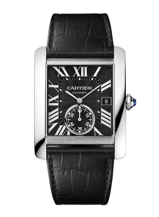 Stuff De GalaGuy MontreMontres Tenue Cartier HD9IE2W