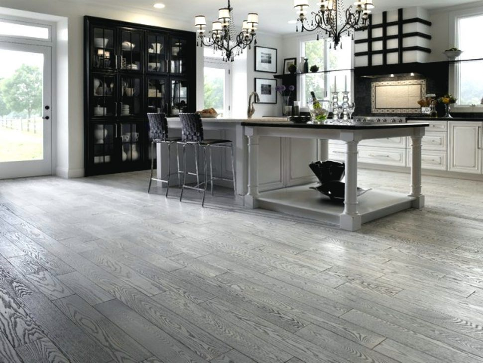 Interior Best Wall Colors For Wooden Floorsaint To Match Agreeable Dark Wood Floor Color Co Grey Laminate Flooring Grey Laminate Flooring Kitchen Grey Flooring