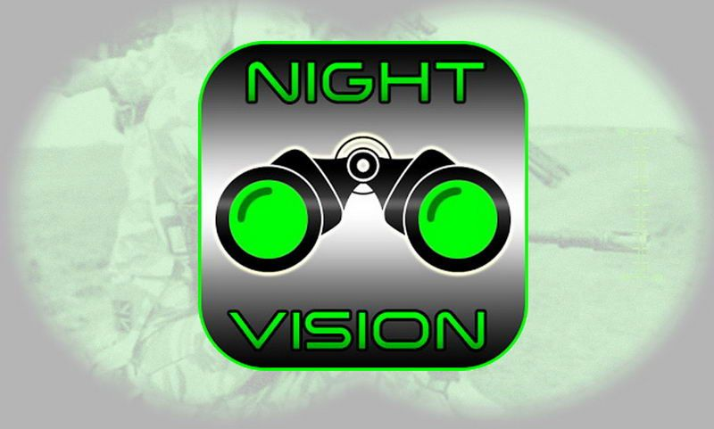 Night Vision Camera 1 0 Apk Download Camera App Android Phone Android Apps Android Phone New Gadgets