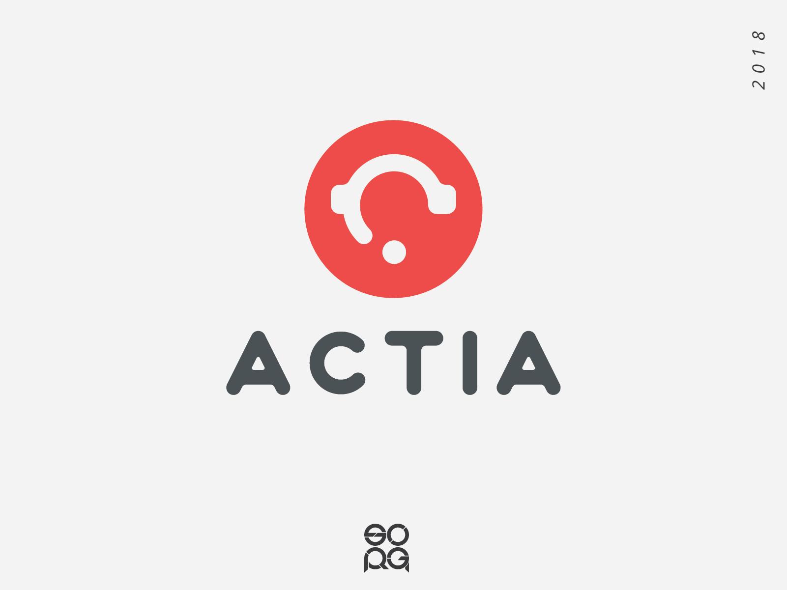 actia call center talk with us call logo call center call center design actia call center talk with us