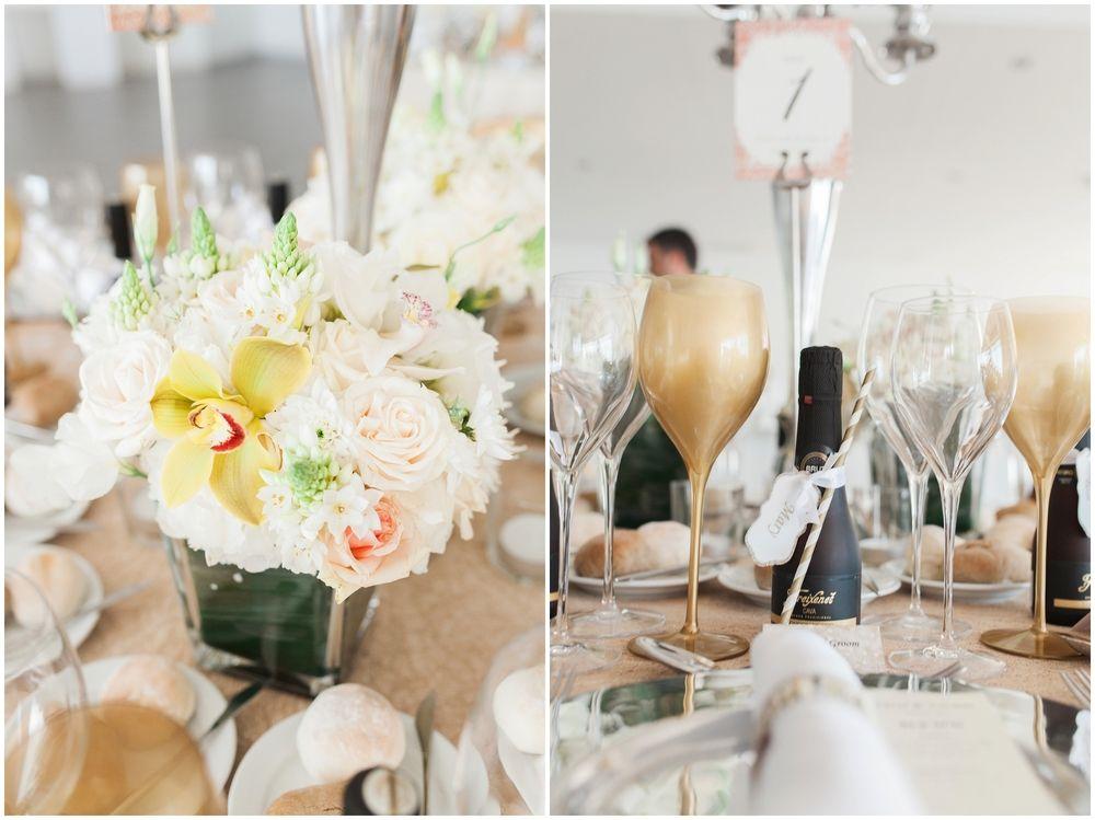 mariarao+wedding+photographer+cascais_0274.jpg
