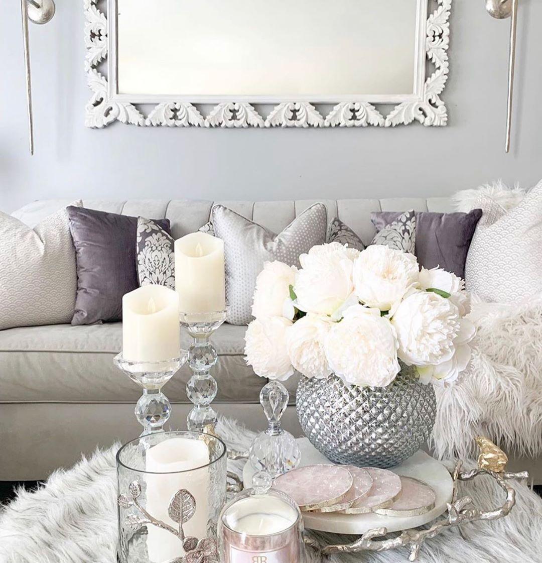 Best Furniture Shop In Rewa  Decor, Home decor furniture, Home