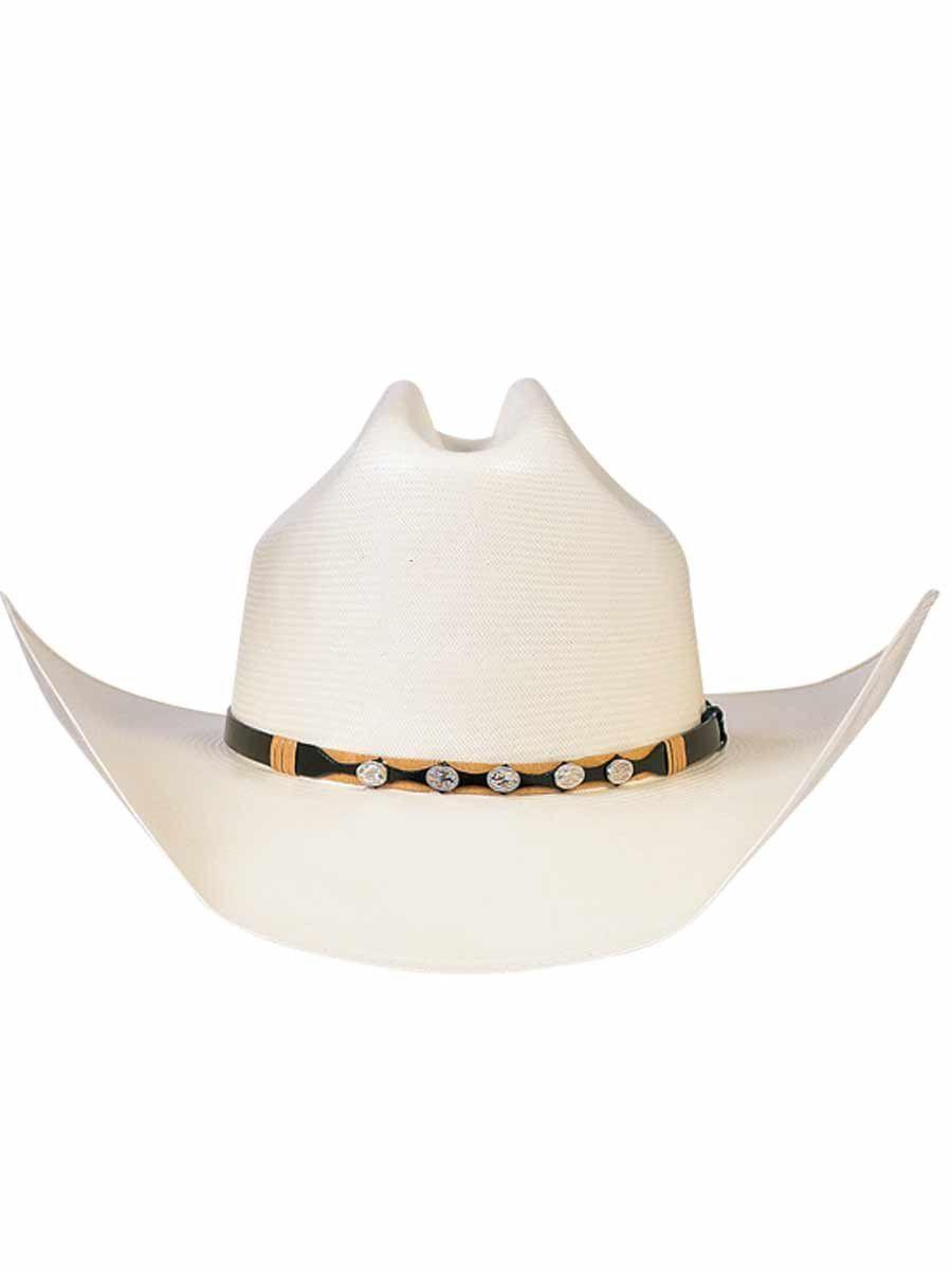 22140 Sombrero Caballero El General  66ff3437fab