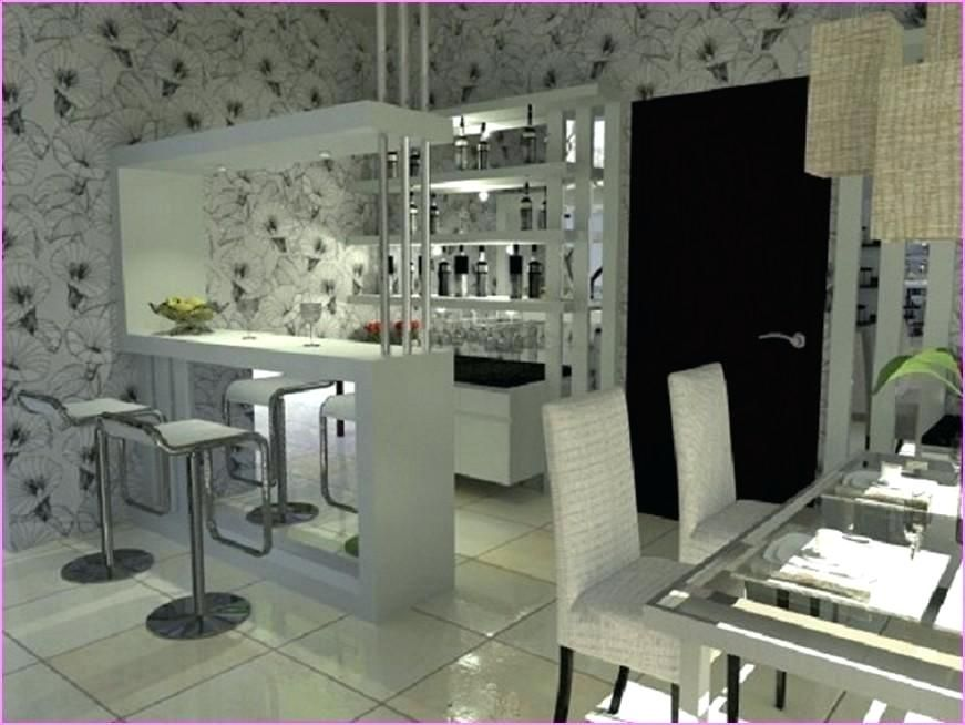 Mini Bar For Living Room Beautiful Living Room And Dining Room Ideas Modern Home Bar Kitchen Bar Design Bars For Home