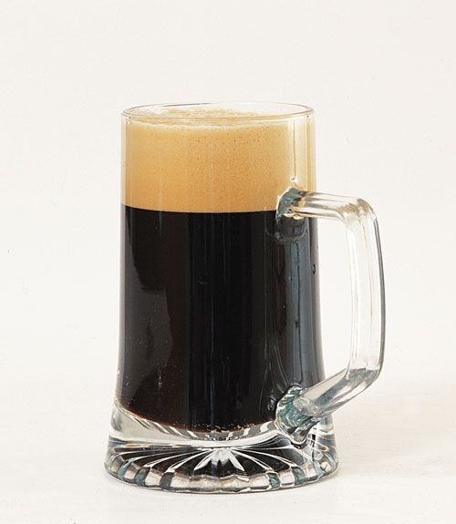 Popular Mechanic's Top 10 home brew beer recipes
