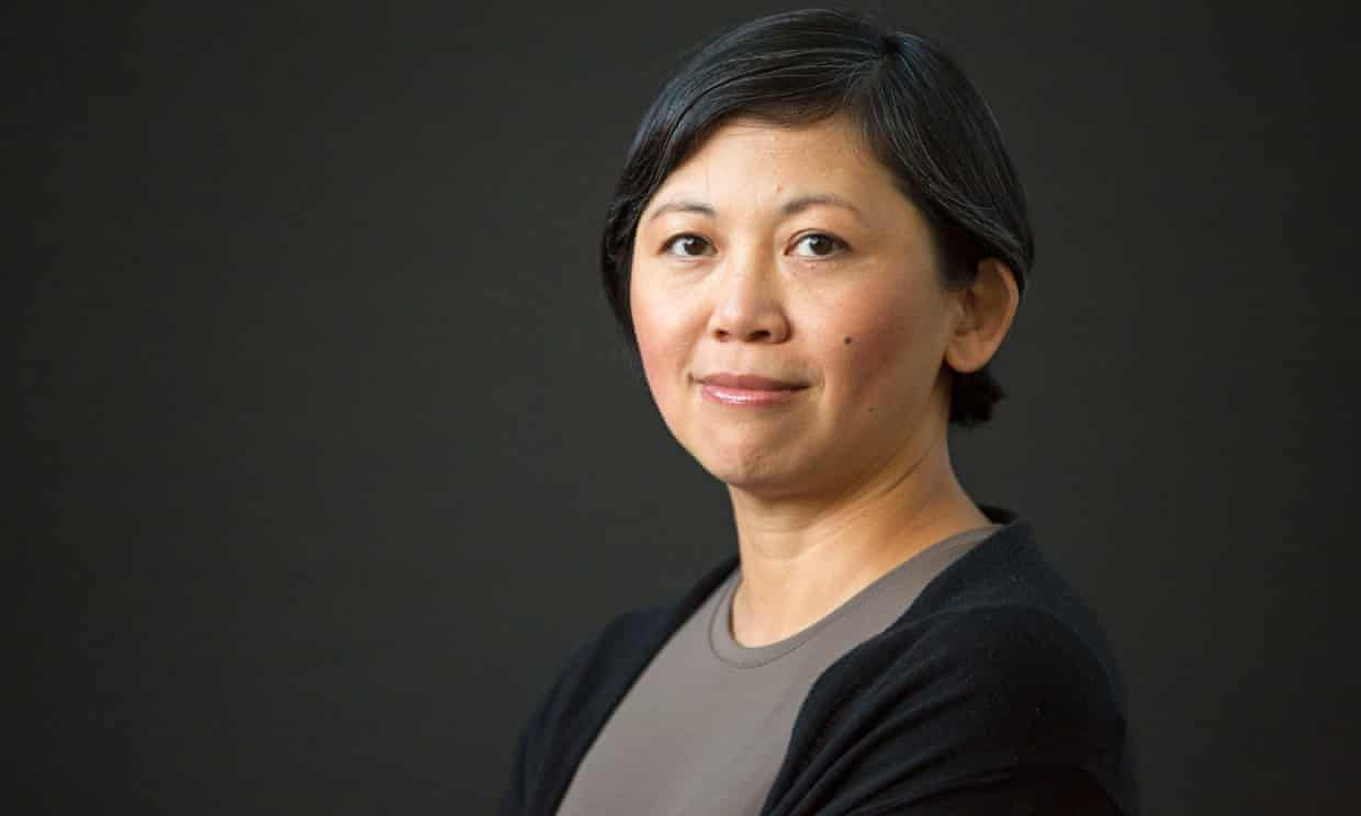 Yiyun Li Her Narrative Experiment Proves Admirably Fit For Purpose