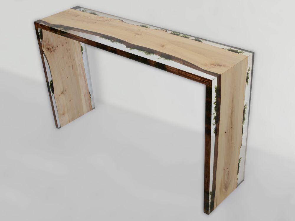 Harzmöbel für immer verkapseln Schönheit in außergewöhnlichen Designs  #designs #ergewohnlichen #harzmobel #immer #schonheit #verkapseln