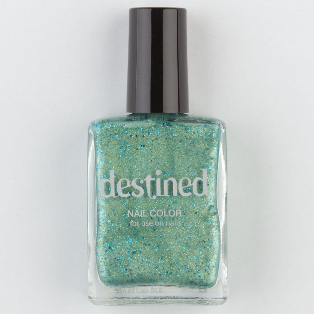 DESTINED Nail Color 222049549 | Nails | Tillys.com | Makeup and ...
