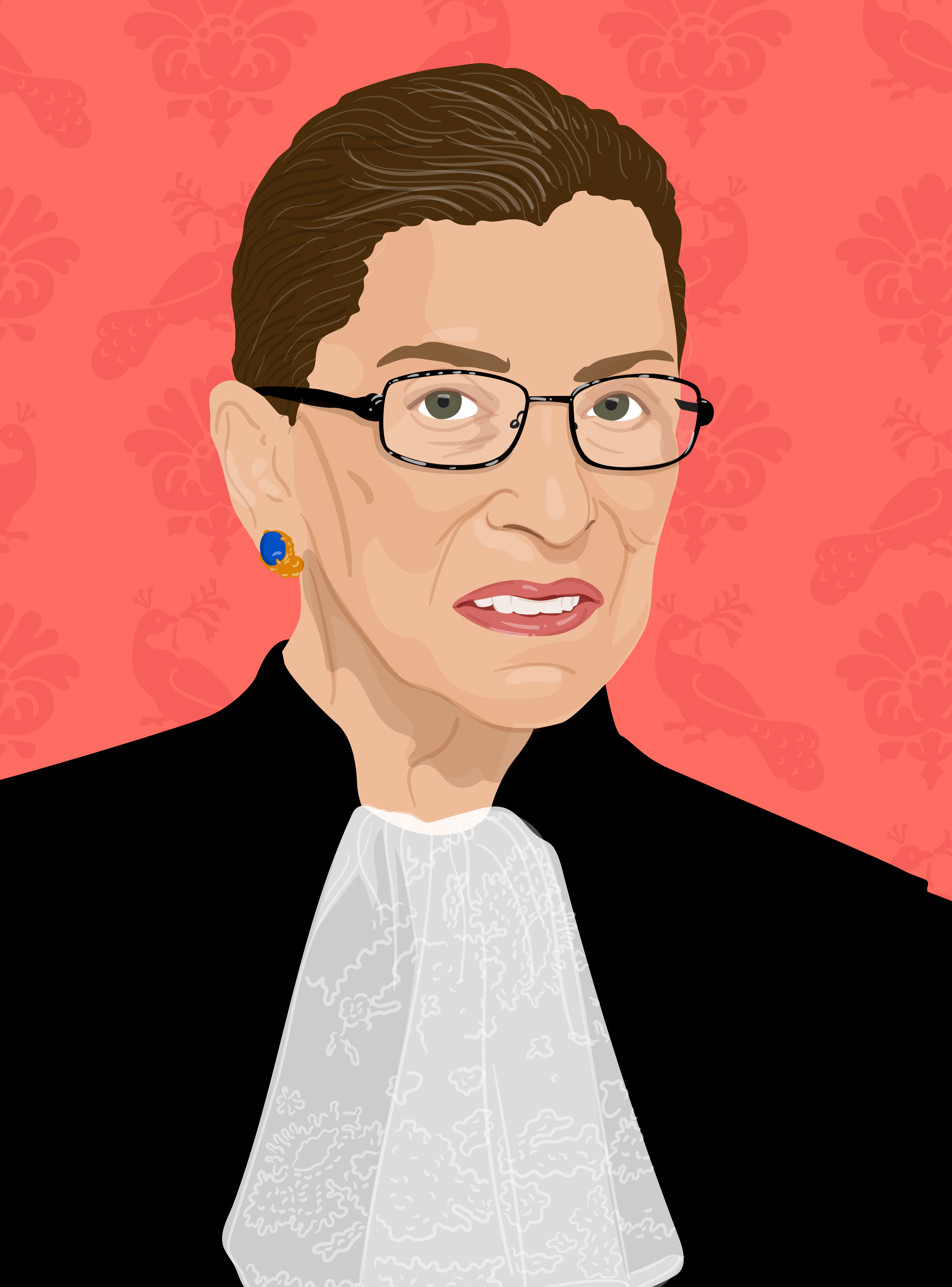 Celebrate Rbg S 85th Birthday With Her Best Quotes Ruth Bader Ginsburg Quotes Best Quotes Rbg