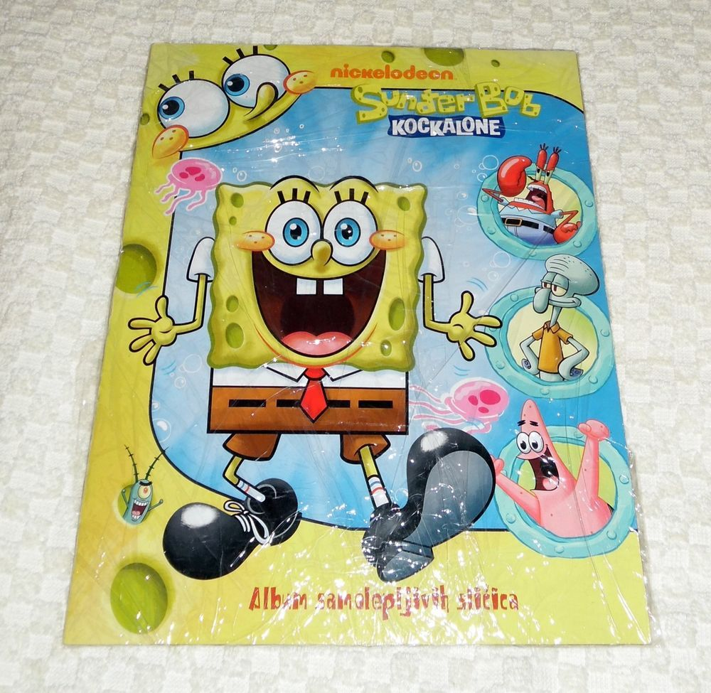 Spongebob Spongebob, Spongebob squarepants, Nickelodeon