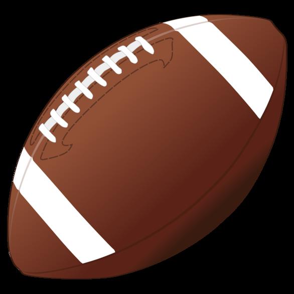 football laces clipart cricut cuttlebug pinterest cricut clip rh pinterest com super bowl clip art free to download super bowl clip art 2016