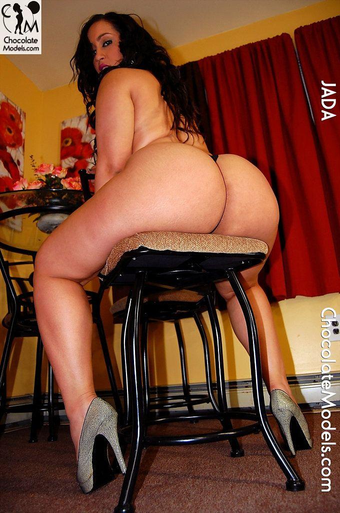 Big Ass Stripper Porn