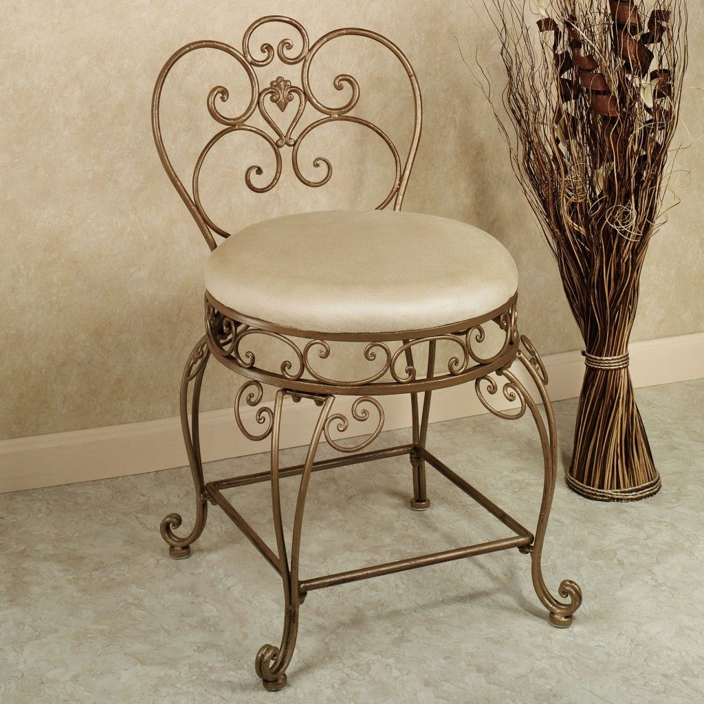 with picture mediterranean stools vanity bathroom get for chair
