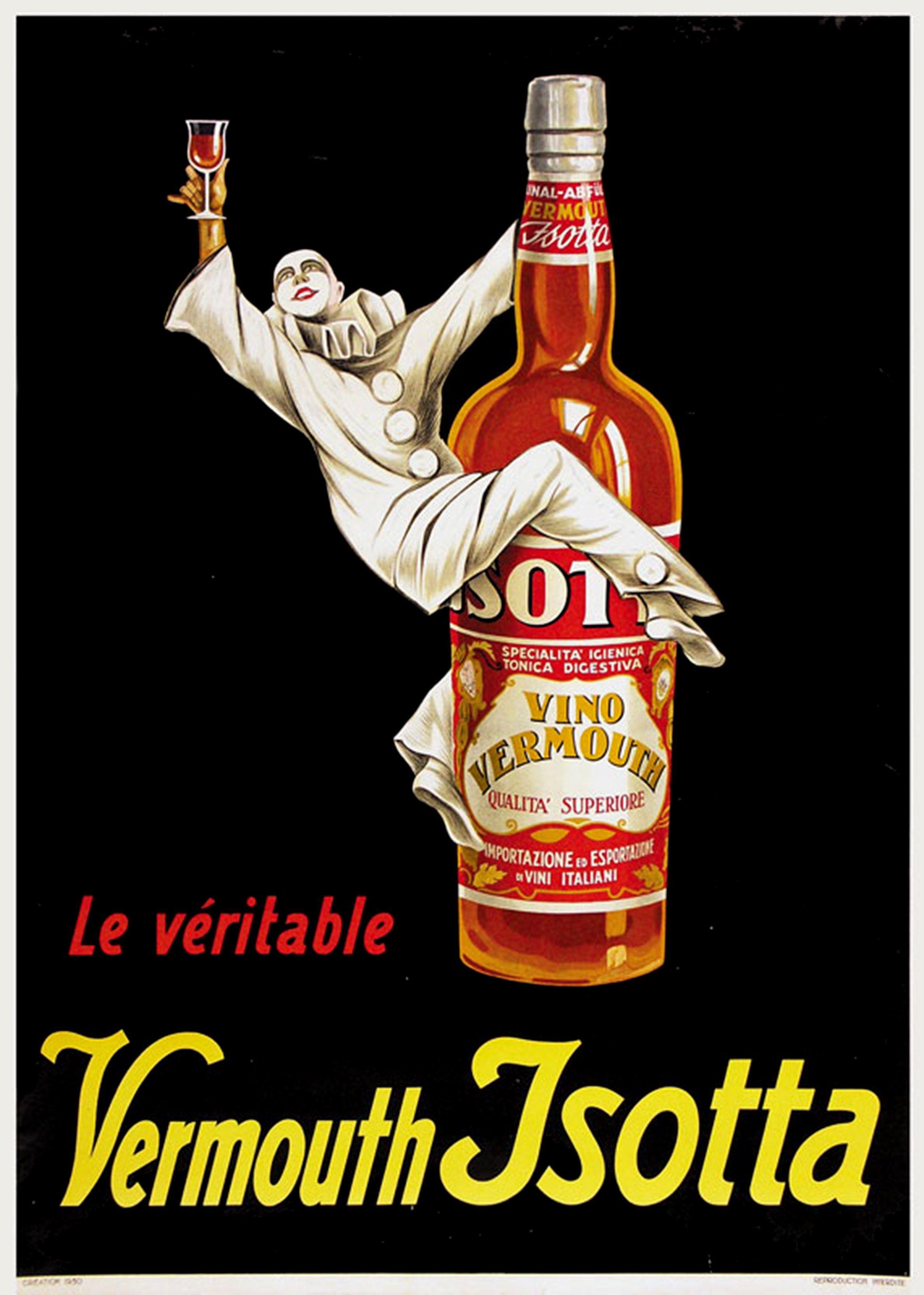 Bildergebnis für werbung 70er | alkohol werbung | Pinterest ...